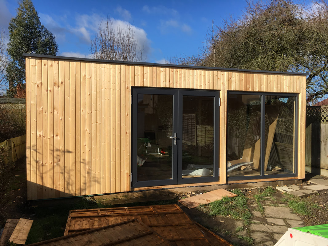 SIPS-HOUSE - Self Build SIPS panel KITS   Best price SIPS ...